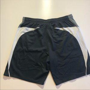 Under Armour 3xl shorts